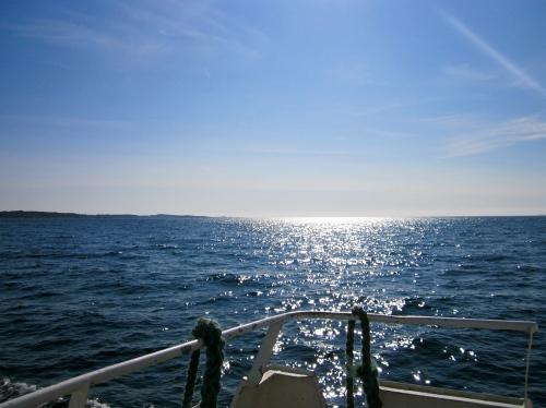 ocean-trip
